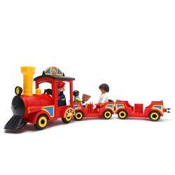 [아울렛] 플레이모빌 어린이 기차(5549)