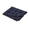 CHECK-IN BLANKET.TABLE MAT(NAVY)