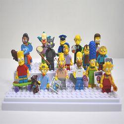 완성형 레고 전용 피규어케이스 장식장 아크릴케이스