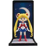 [타마시 버디즈 005] Sailor Moon