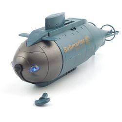 (동영상)Mini RC Submarine 40MHz (HCOW777211BL)