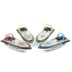 Mini RC Boat (주파수선택 27.40MHz) (HCOW054169)