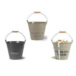 [GardenTrading]Bucket  철제바스켓