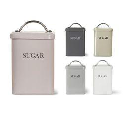[GardenTrading]Sugar Canister 캐니스터