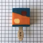 Before Sunset-fluffi soap