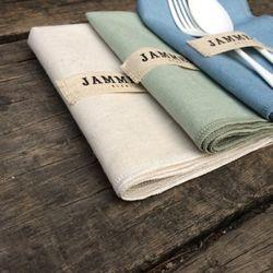 테이블매트 table mat : campagne
