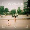 라즈베리 필드(Raspberry Field) - 꿈 틀 (EP)