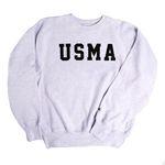 Champion USA Reverse Weave Crewneck USMA