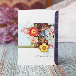 꽃을 그리다 FT1032-5