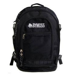 바이모스 맥시멈백팩2탄 -블랙