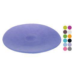 ASTER 타원형 유리 접시 (대) 12가지 색상