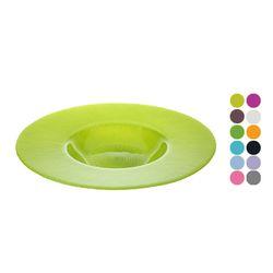 ASTER 파스타용 유리 접시 (12가지 색상)