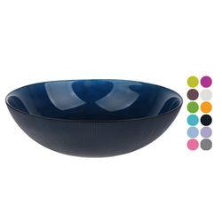 ASTER 샐러드용 유리 보울 (12가지 색상)