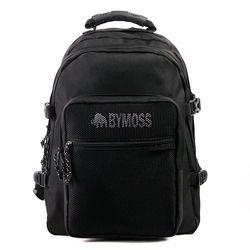 바이모스 맥시멈백팩3탄 -블랙