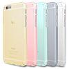 리어스 iPhone 6s/6용 링케 슬림 프로스트 케이스