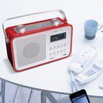 탄젠트 블루투스 라디오 Dab2go
