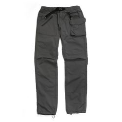 CAYL mountain pants  gray