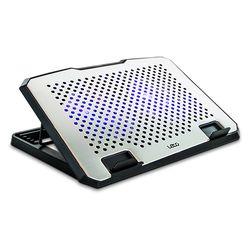 [무료배송] 노트북거치대 LCS-A01