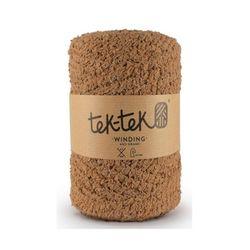 [다이브얀]텍텍 와인딩 Café Latte(카페라떼)