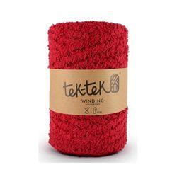 [다이브얀]텍텍 와인딩 Scalet Red(스칼렛 레드)