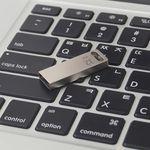 [UNUS]IMT-9000 울트라슬림 USB메모리 32GB
