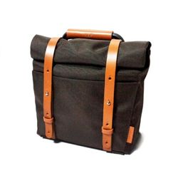 Roll Bag - NM (Small)