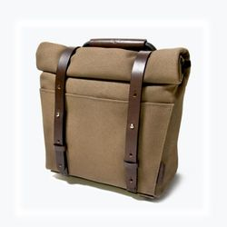 Roll Bag - C (Small)