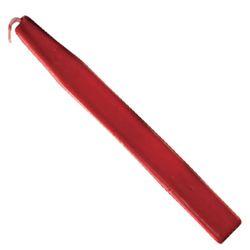 Shiny Sealing Wax Stick