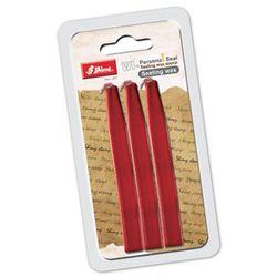 Shiny Sealing Wax Stick Packge