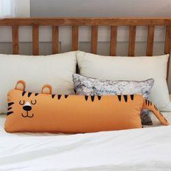Cushion-tiger