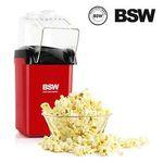 BSW 팝콘메이커 BS-1512-PM
