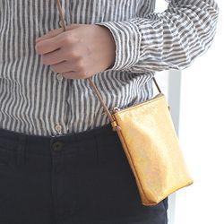 AURORA Square Bag (6TYPE)