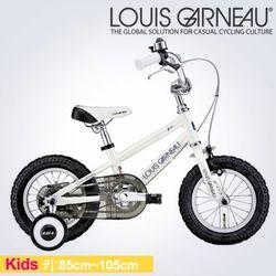 루이가르노 어린이자전거 J12 제이 12 아동용 2015