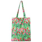 Tulip eco bag