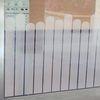 안개시트-볼록울타리(90 x 60cm)