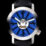 AKTEO Owl 프랑스 제조