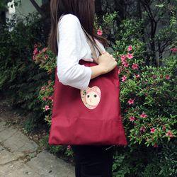 choo co bag (4 TYPE)