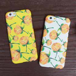 [무료배송] 노랑노랑