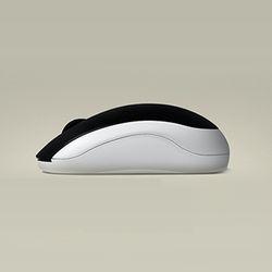 [플레오맥스]MOC-320 [무선마우스] USB 2.4GHz1000DPI