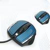 [플레오맥스]ML-600G[게임마우스]USB포트 Win7.8