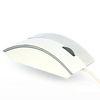 [플레오맥스]SPM-8000(W)[마우스]USB포트PS2포트젠더