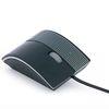 [플레오맥스]SPM-8000(B)[마우스]USB포트PS2포트젠더