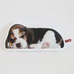 sleepy beagle-S size
