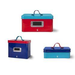 [GardenTrading]Storage Box JOBU01 스토리지박스