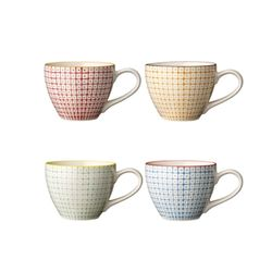 [BloomingVille]Carla tea cup 커피잔217301