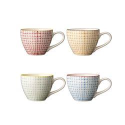 [BloomingVille]Carla tea cup 커피잔217301