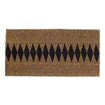 [BloomingVille] Door mat 도어매트76200000