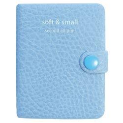 soft&small ver.2-1