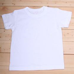 기본형흰색티셔츠(면100)