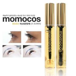 모모코스 속눈썹영양제 20mL (10ml x 2)